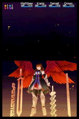 GoldenSunDarkDawn DS Edit05