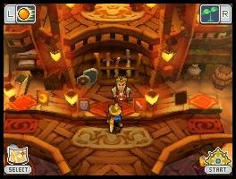 GoldenSunDarkDawn DS Edit08