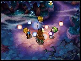 GoldenSunDarkDawn DS Edit10
