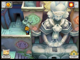 GoldenSunDarkDawn DS Edit13