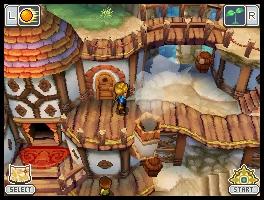 GoldenSunDarkDawn DS Edit15