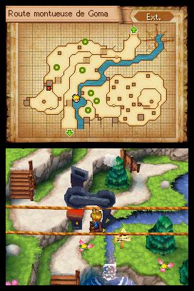 GoldenSunDarkDawn DS Edit22