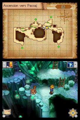GoldenSunDarkDawn DS Edit23