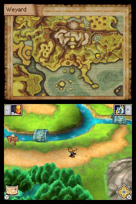GoldenSunDarkDawn DS Edit26
