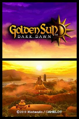 GoldenSunDarkDawn DS Edit28