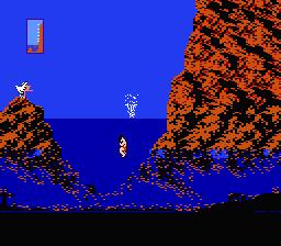 WorldGames NES Ed002