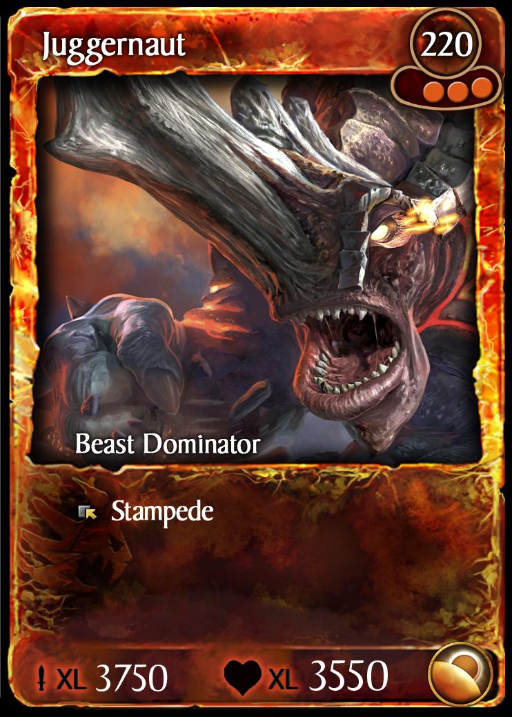 BattleForge Cards PC 01