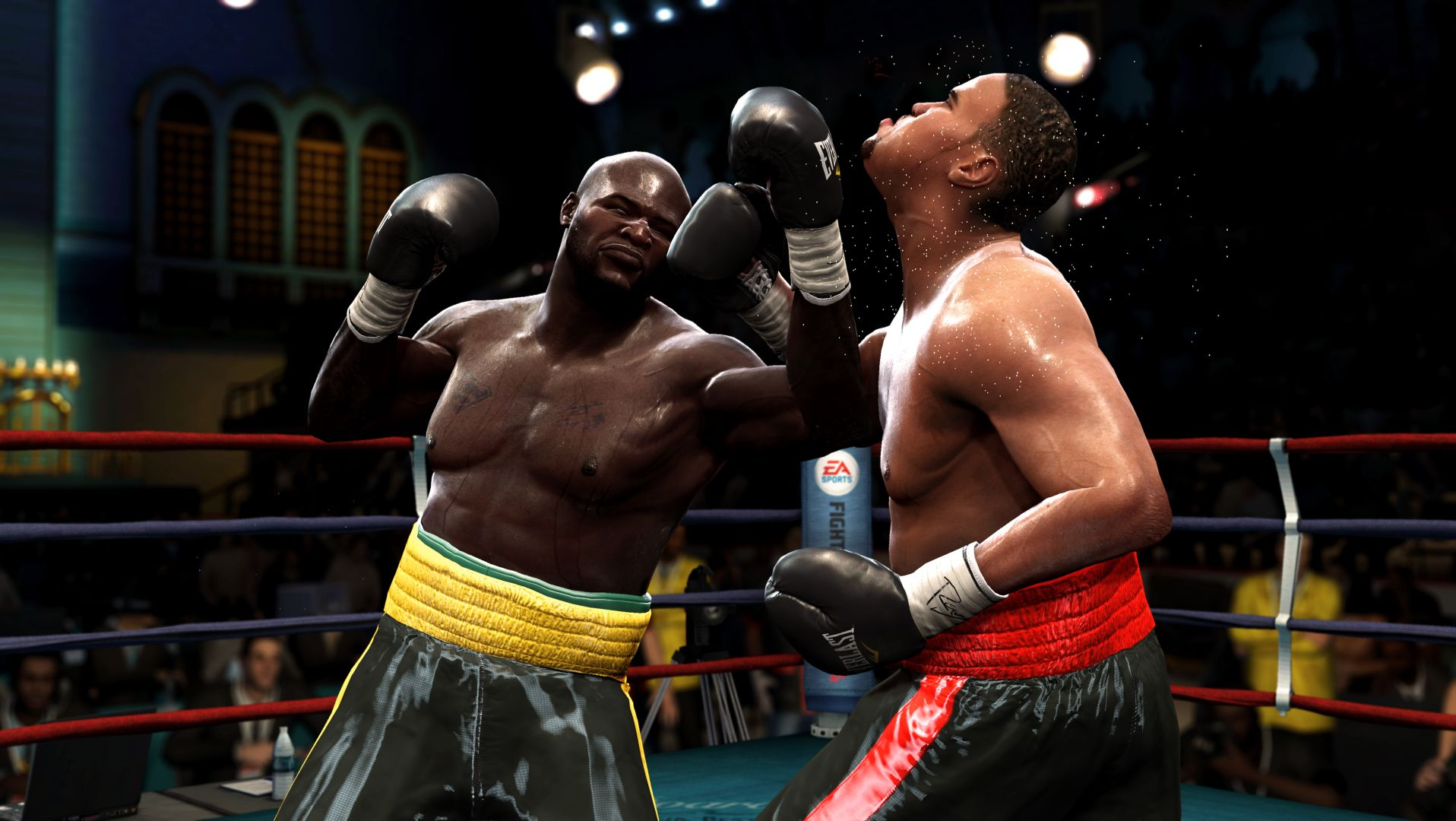 FightNight4 Screen 017