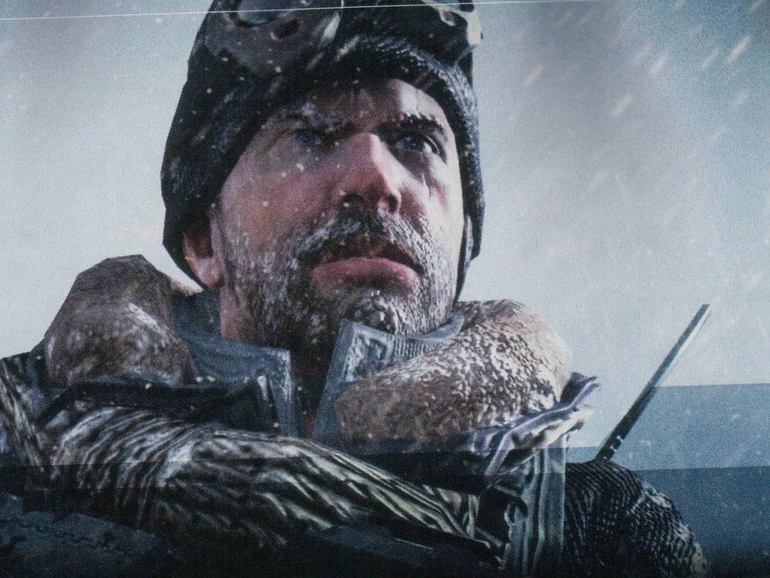 http://download.gameblog.fr/images/jeux/3483/ModernWarfare2_multi_Div003.jpg