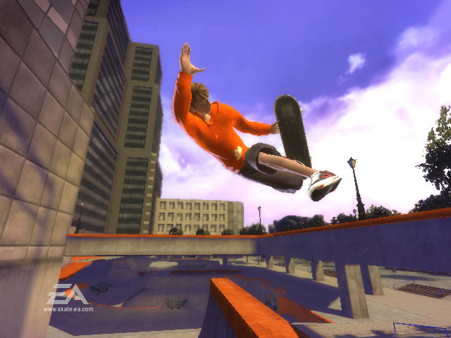 Skate-it Wii Edit002