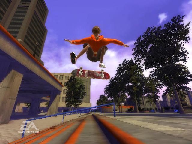 Skate-it Wii Edit003
