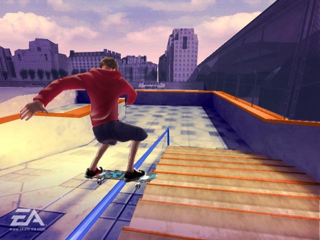 Skate-it Wii Edit004