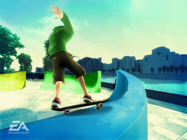 Skate-it Wii Edit006
