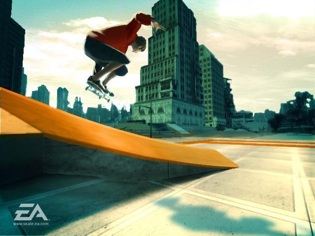 Skate-it Wii Edit009