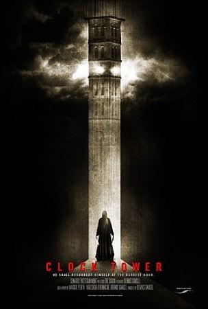ClockTower Film 004