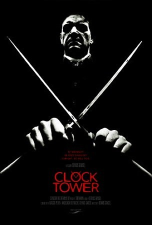 ClockTower Film 008