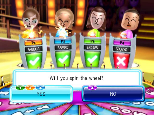 TvShowKing WiiWare Editeur009