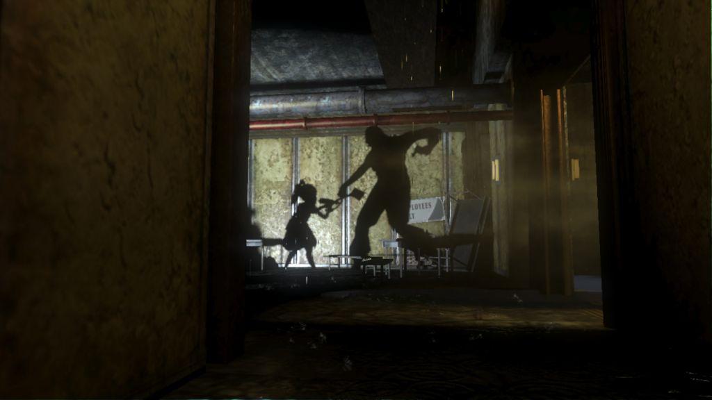 BioShock2 Multi Edit025