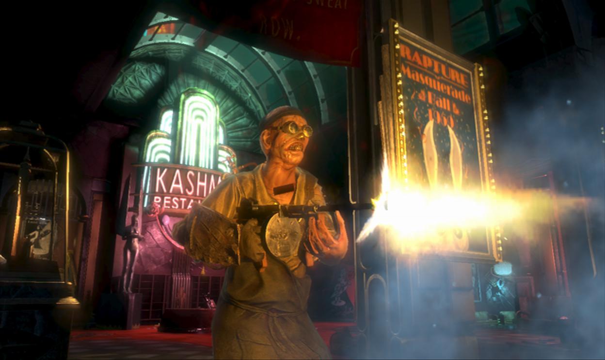BioShock2 Multi Edit036