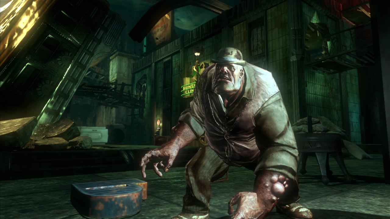 BioShock2 Multi Editeur079