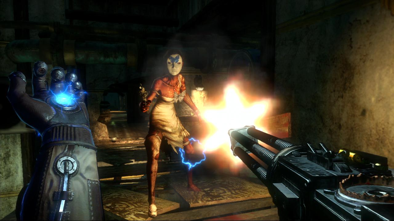 BioShock2 Multi Editeur081