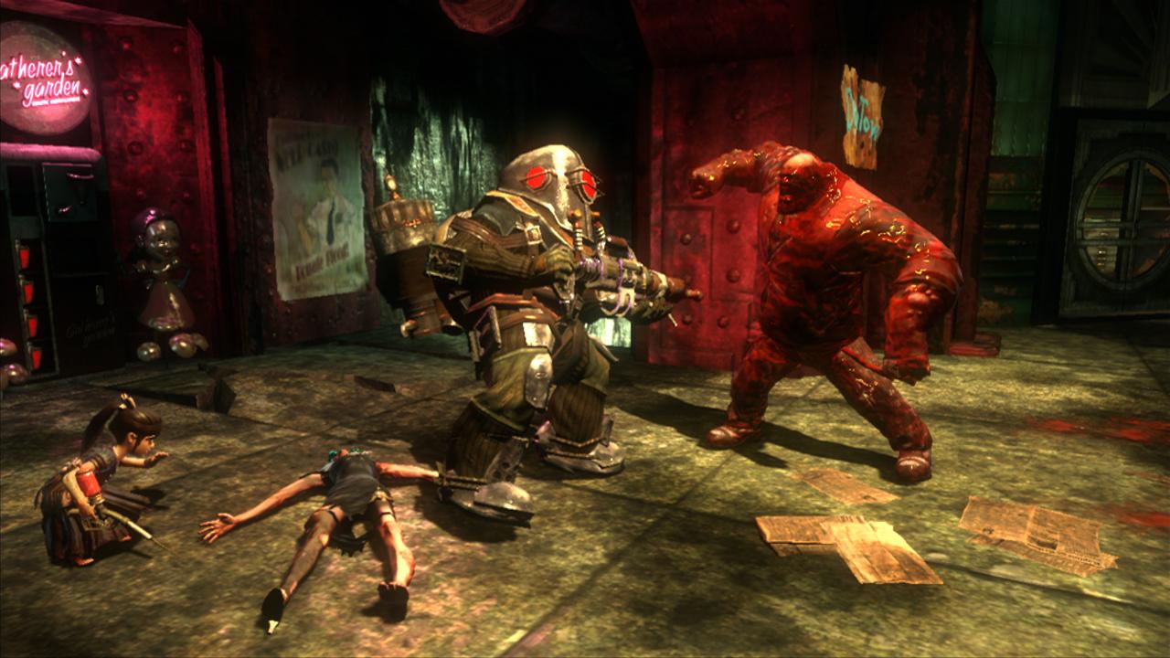 BioShock2 Multi Editeur083
