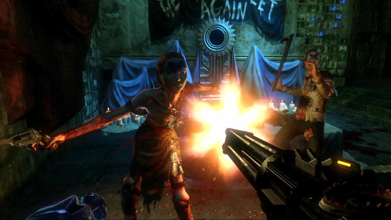 BioShock2 Multi Editeur084