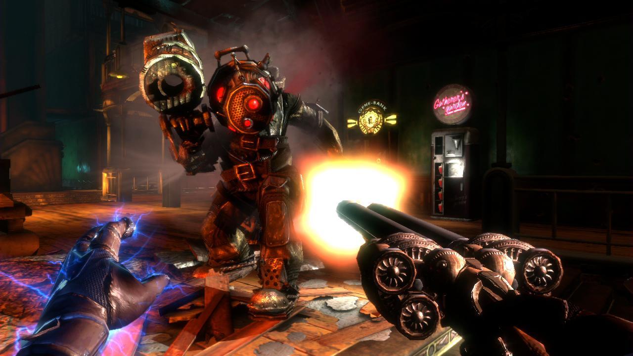 BioShock2 Multi Editeur085