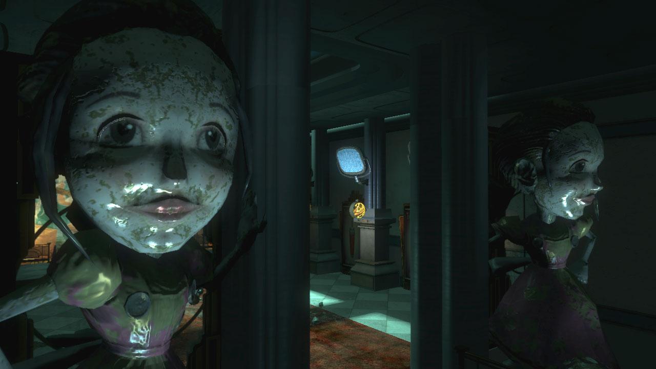 BioShock2 Multi Editeur 44