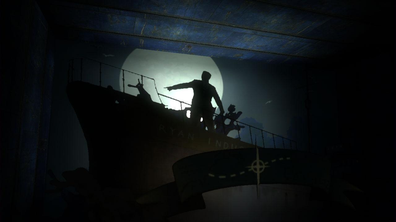 BioShock2 Multi Editeur 45