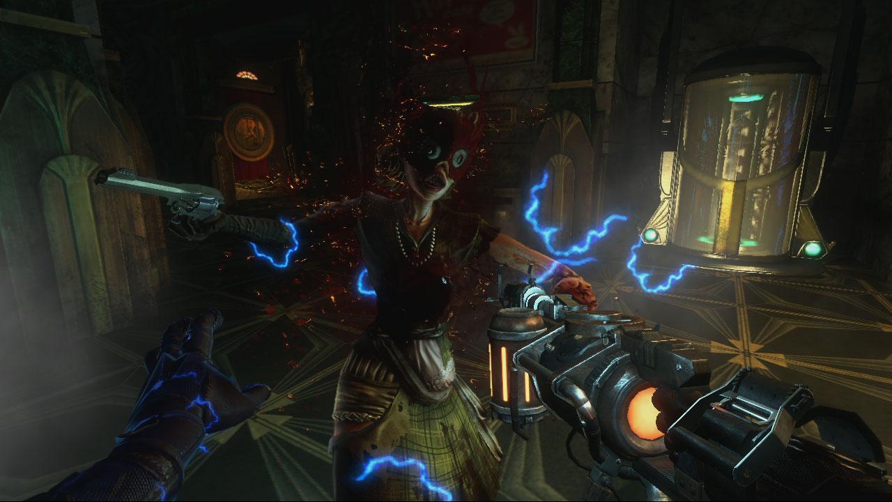 BioShock2 Multi Editeur 46