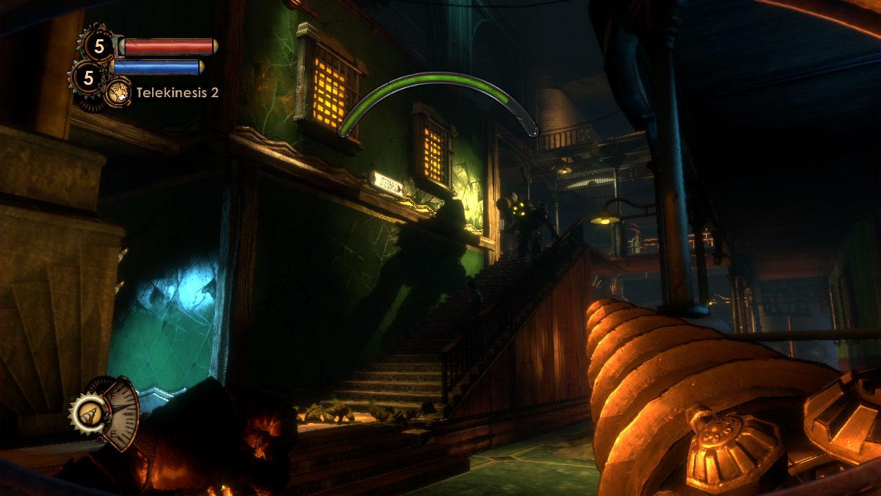 BioShock2 Multi Editeur 47