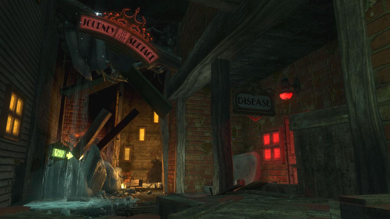 BioShock2 Multi Editeur 53