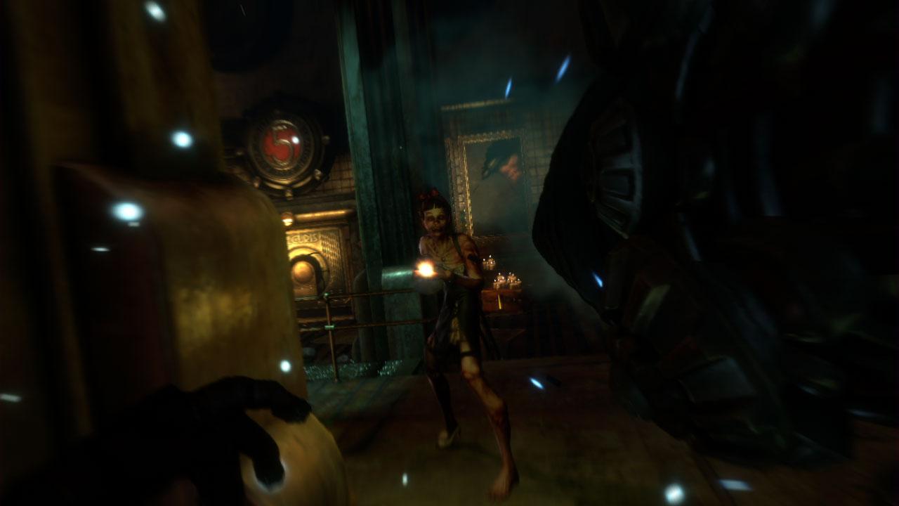BioShock2 Multi Editeur 58