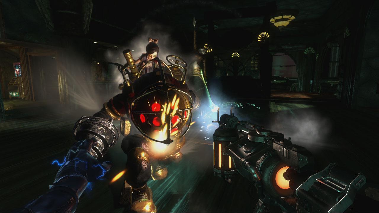 BioShock2 Multi Editeur 59