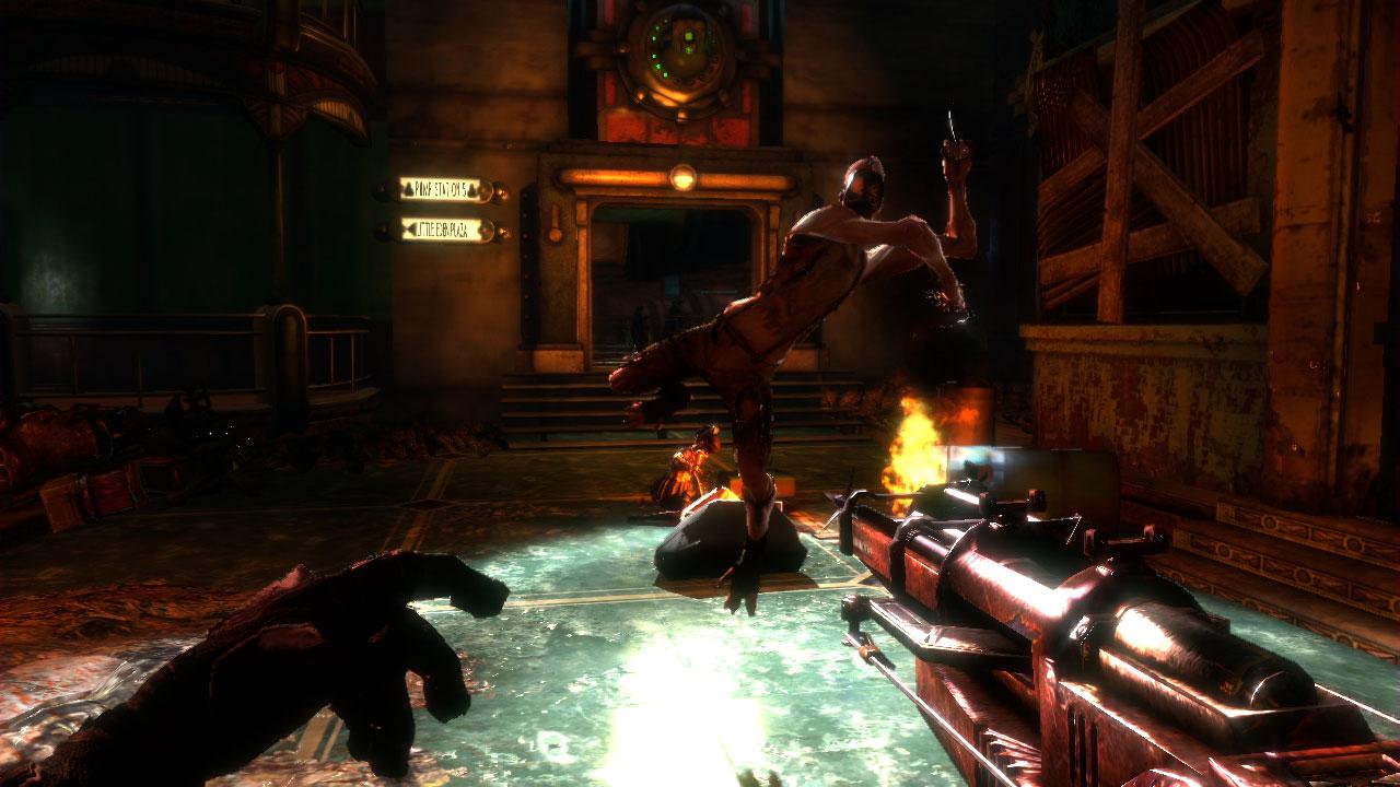 BioShock2 Multi Editeur 61