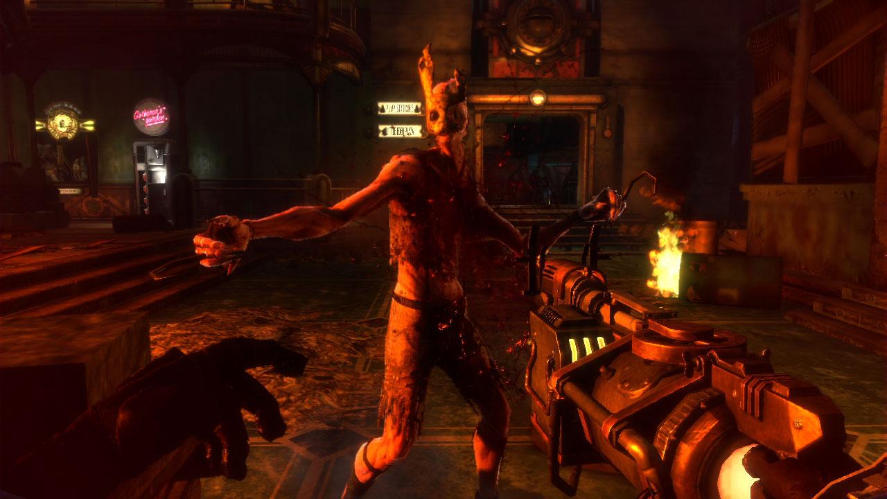 BioShock2 Multi Editeur 63