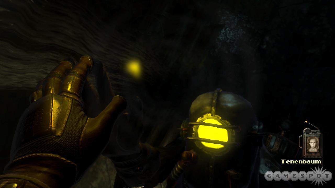 Bioshock2 multi div013