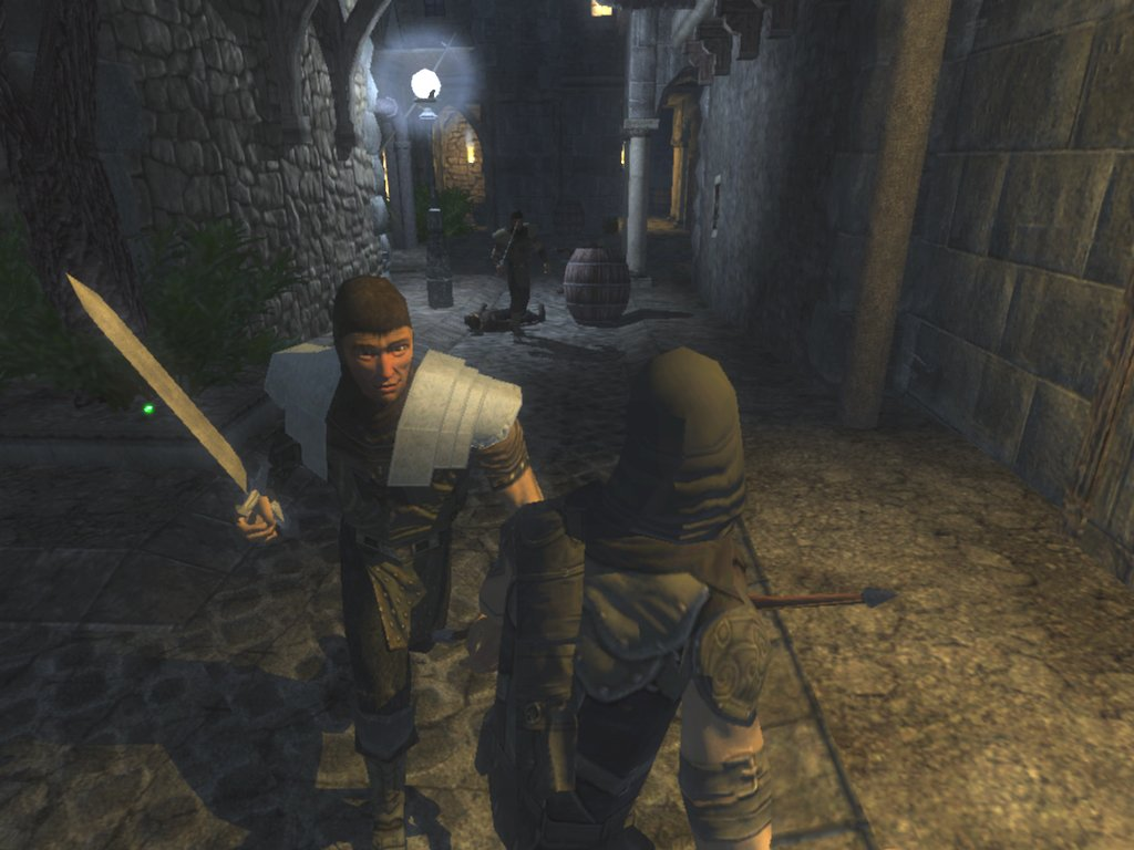 ThiefDarkProject Xbox Ed003