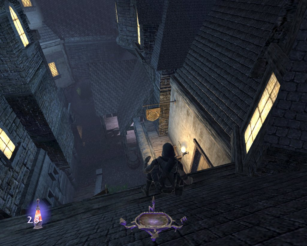 ThiefDarkProject Xbox Ed005