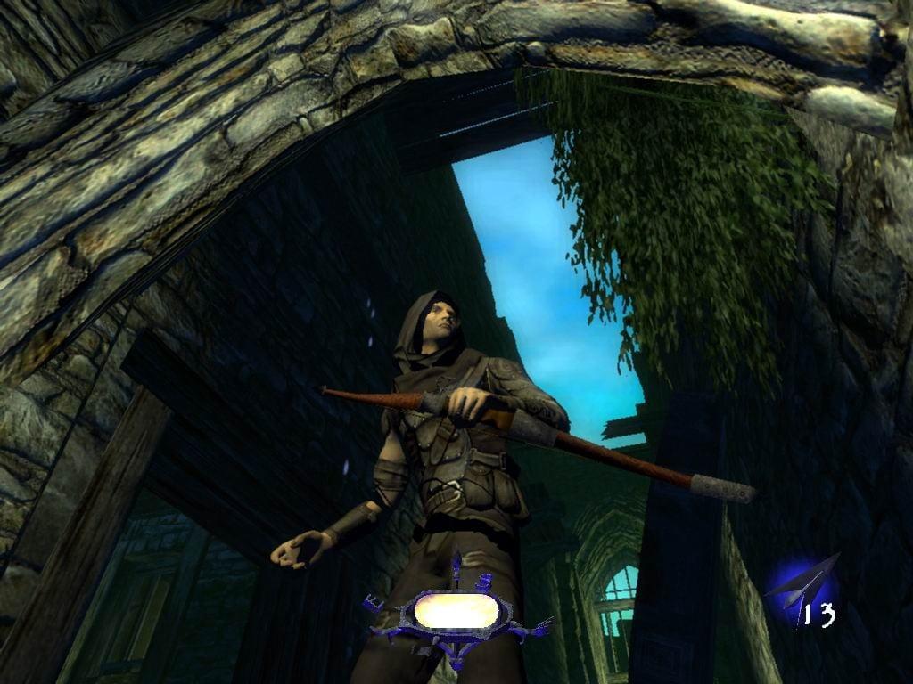 ThiefDarkProject Xbox Ed006