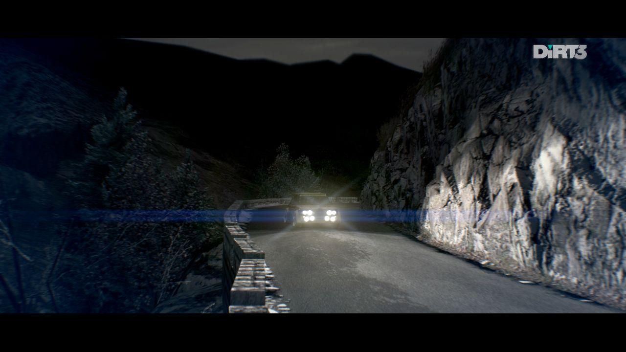 ColinMcRae-DIRT Multi Editeur 050