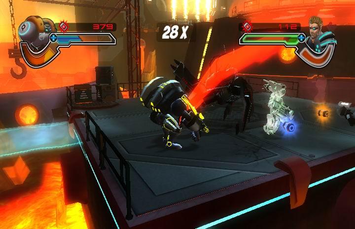 Spyborgs Wii Edit024