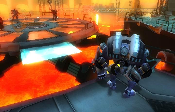 Spyborgs Wii Edit026