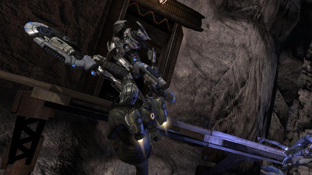 DarkVoid multi Ed027