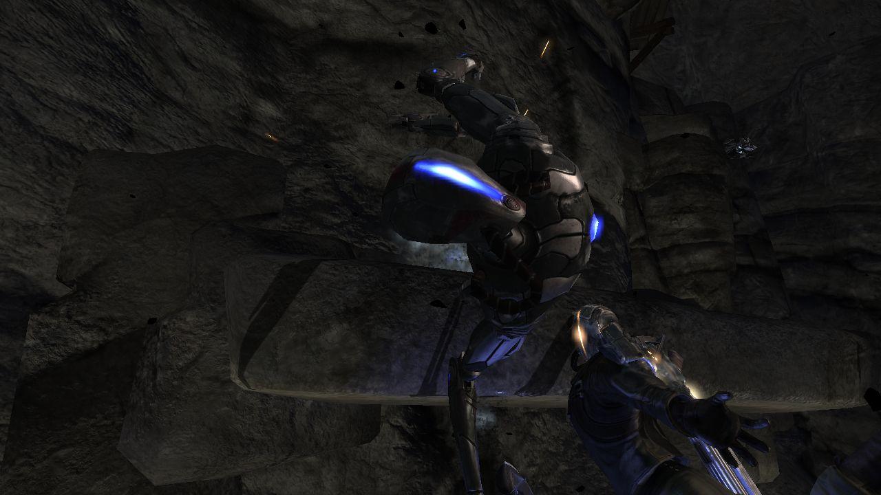 DarkVoid multi Ed029