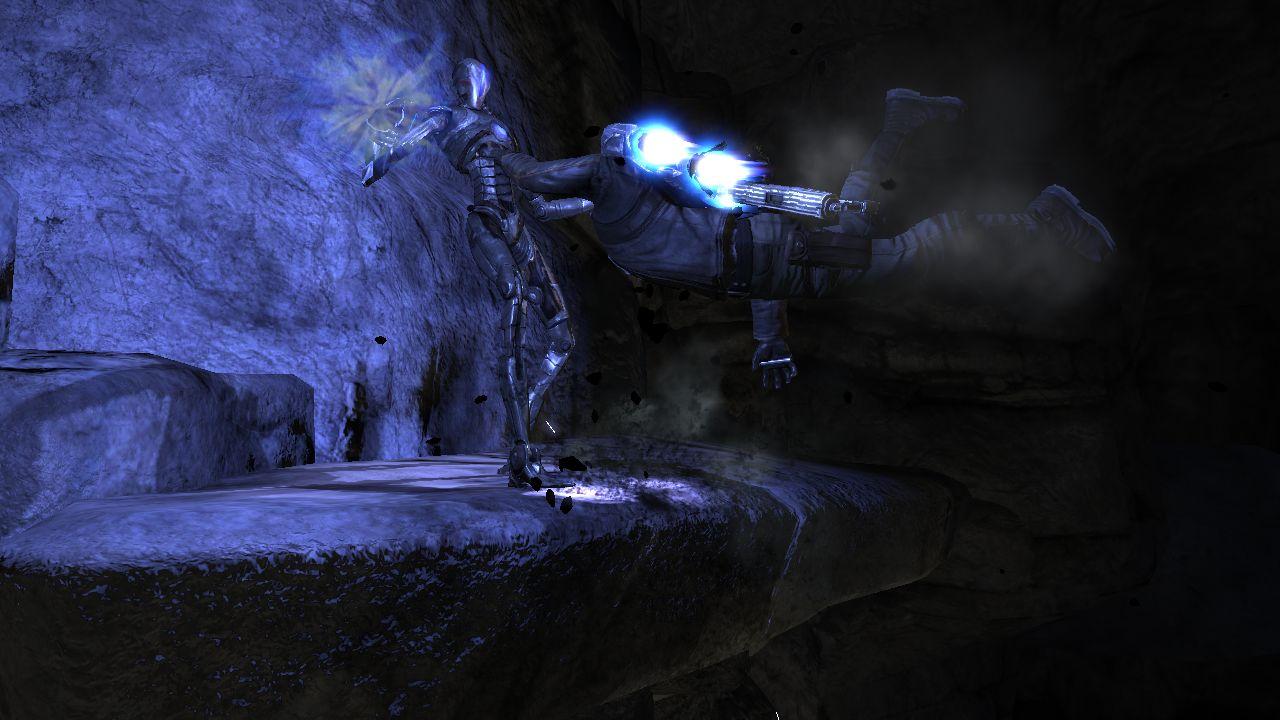 DarkVoid multi Ed033