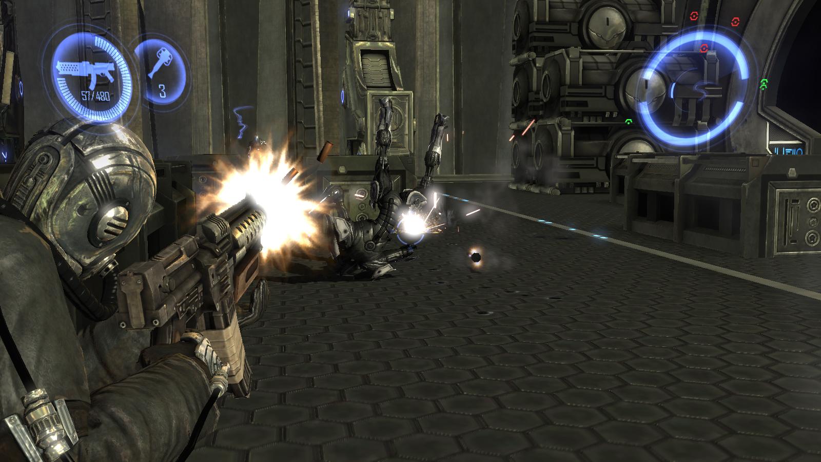 DarkVoid multi Ed054