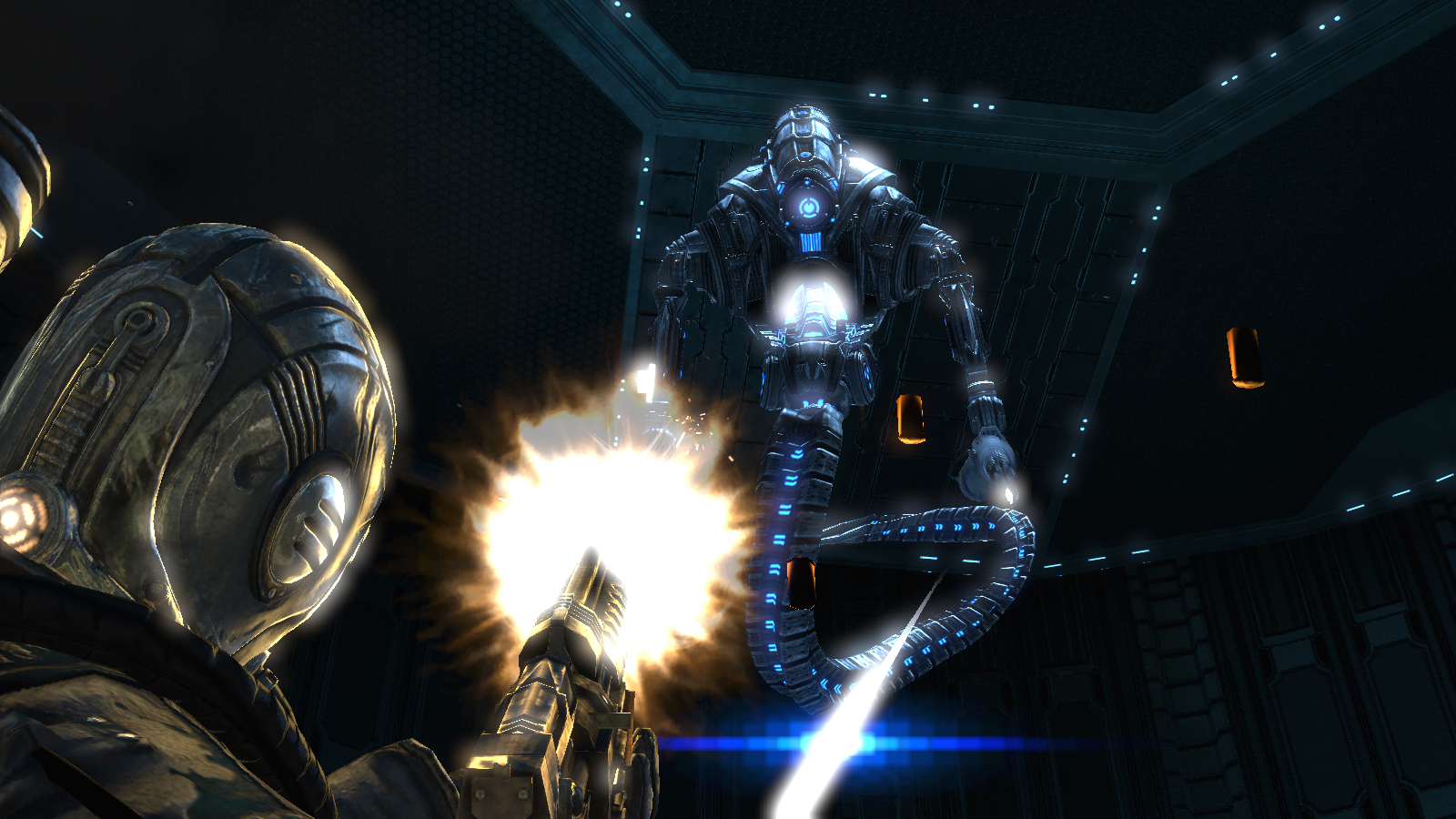 DarkVoid multi Ed058