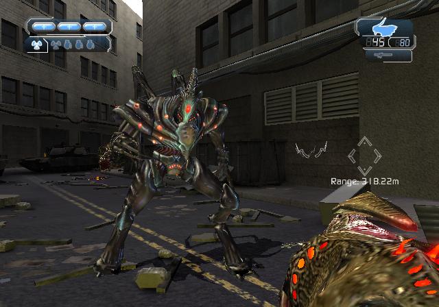TheConduit Wii Edit029